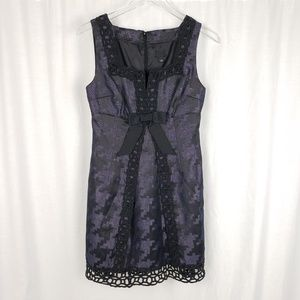 Anna Sui for Target Cocktail Dress